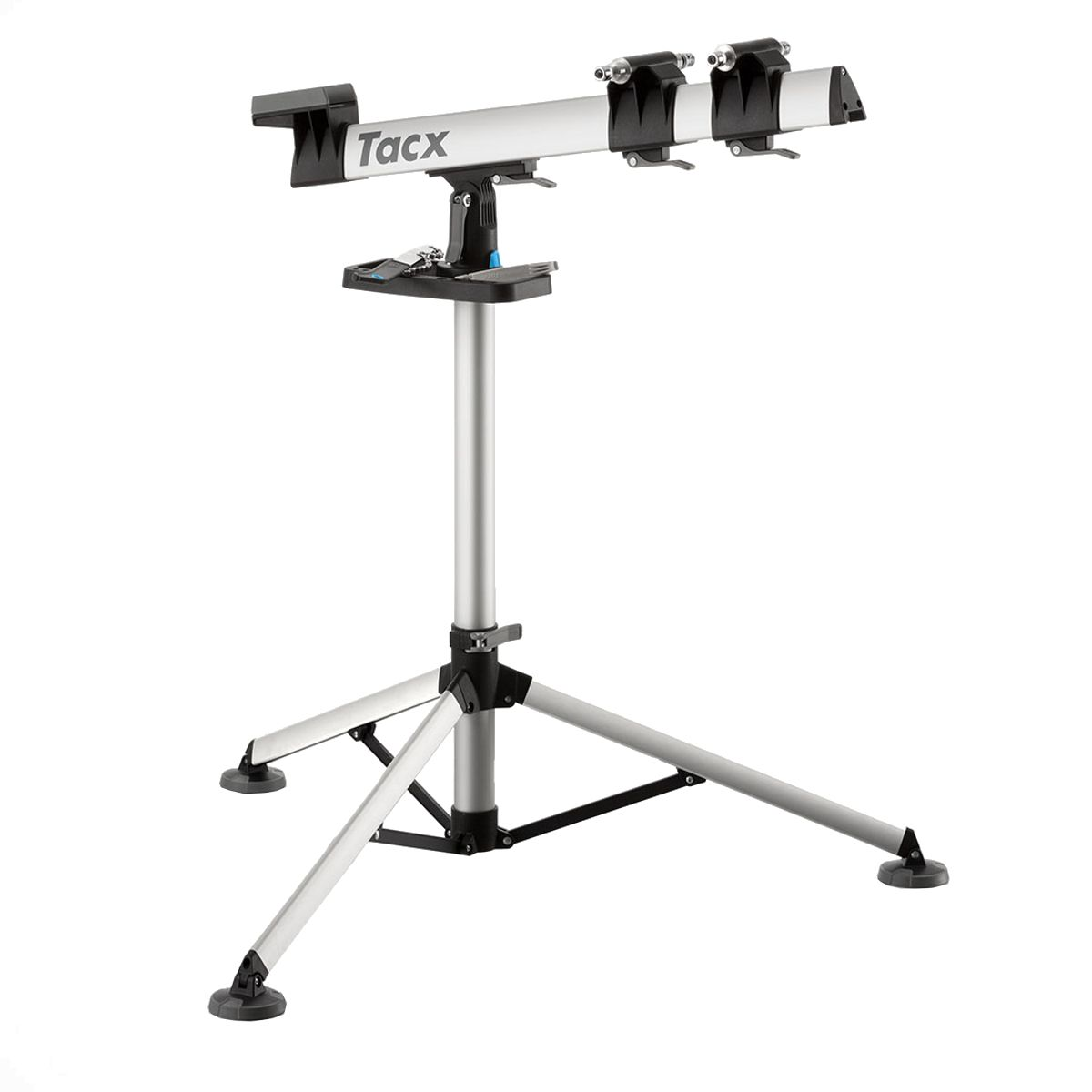 Spider Team T3350 assembly stand