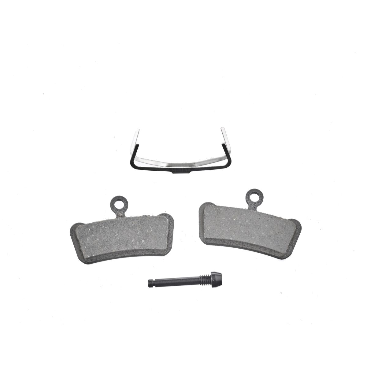 Trail/Guide/ G2 disc brake pads