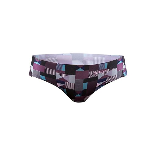 GREATNESS BRAZILIAN women's panties