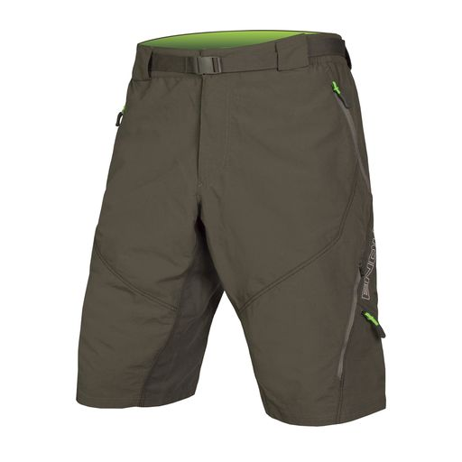 ab51546b2 MTB trousers and baggy shorts – everything you need