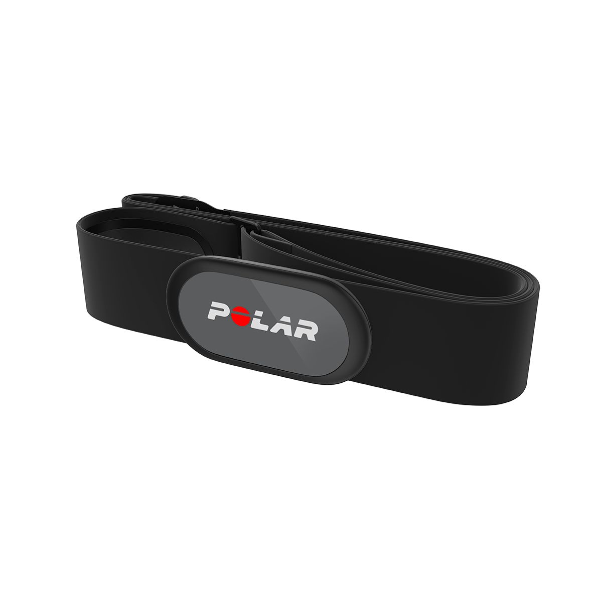 H9 Heart Rate Sensor ANT+/Bluetooth LE incl. Chest Strap
