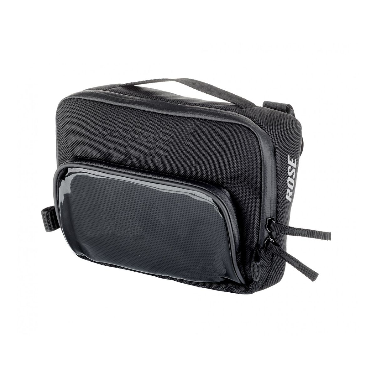 Smartphone Bag for the handlebar