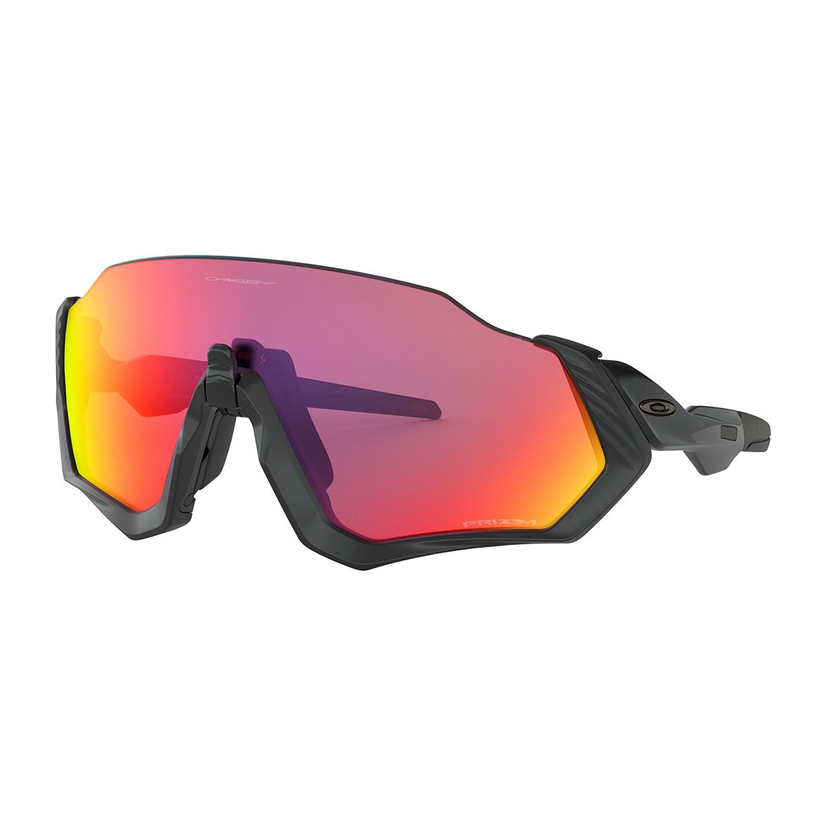 FLIGHT JACKET Sports Sunglasses