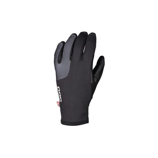 THERMAL GLOVES Winter