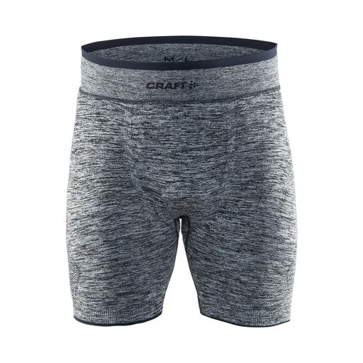 ACTIVE COMFORT BIKE BOXER M underpants