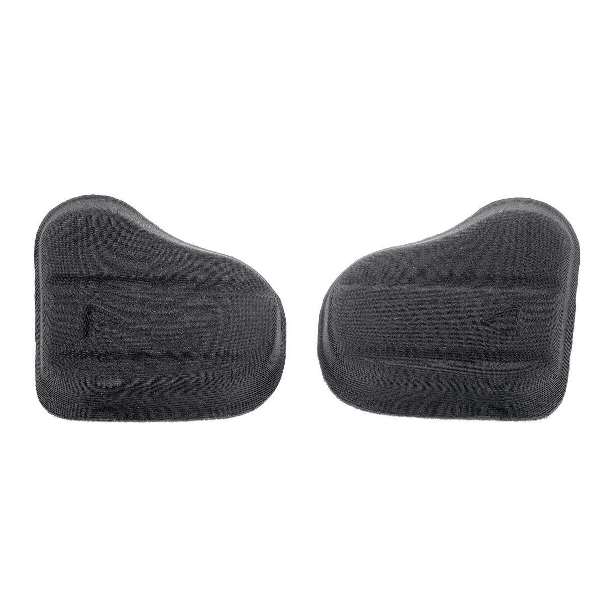 Profile F19 Velcro Lux Pads | Misc. Handlebars and Stems