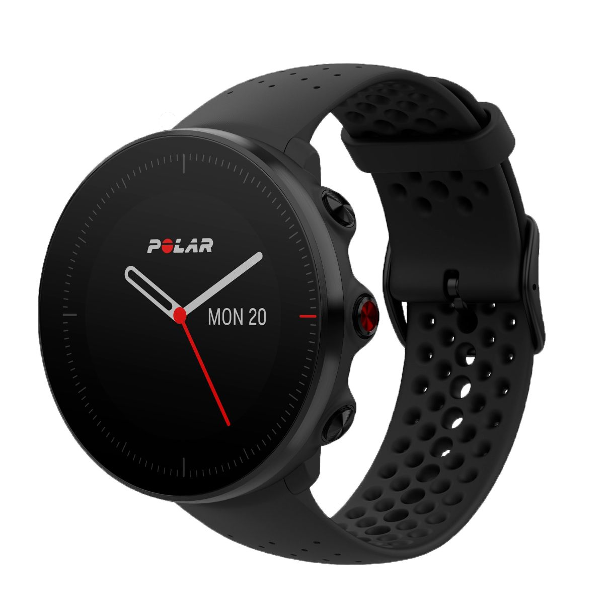 Vantage M GPS Multisport Watch