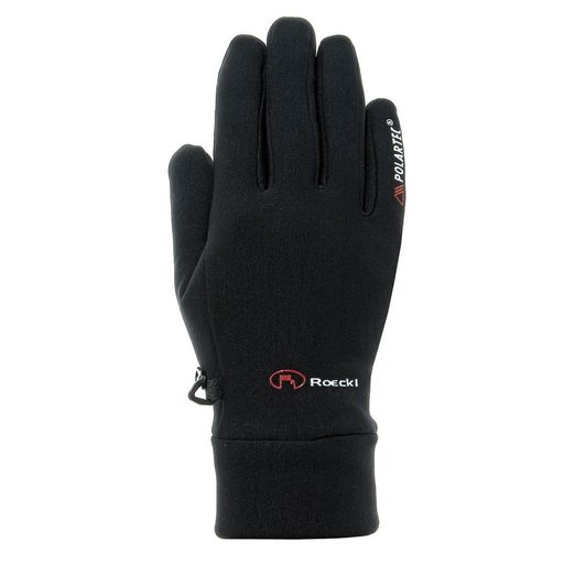 PINO thermal gloves
