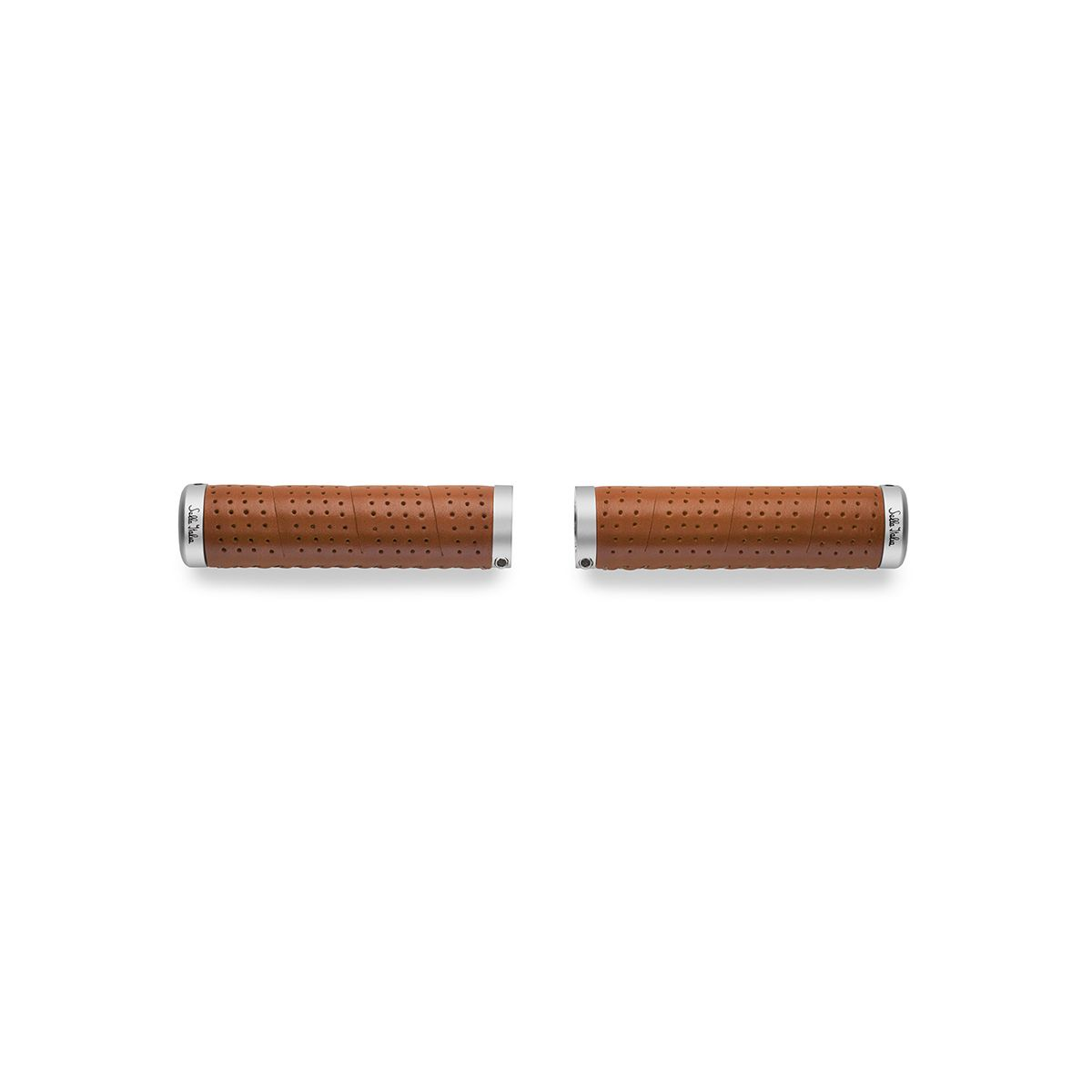 ETERNA Leather Grips