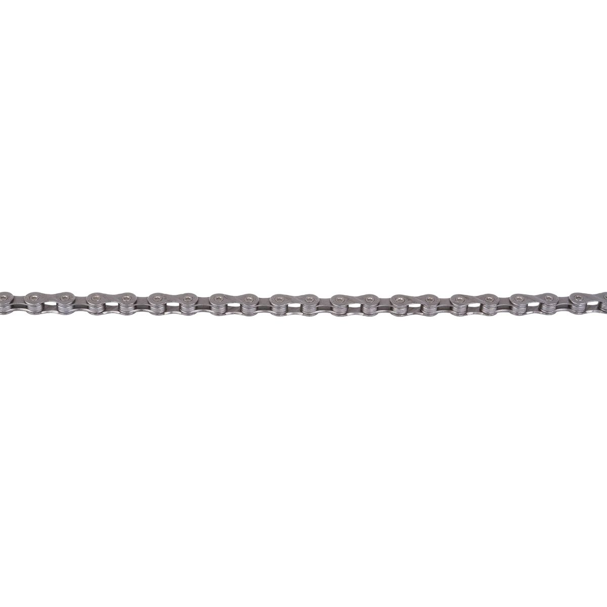 X9 grey 9-speed chain