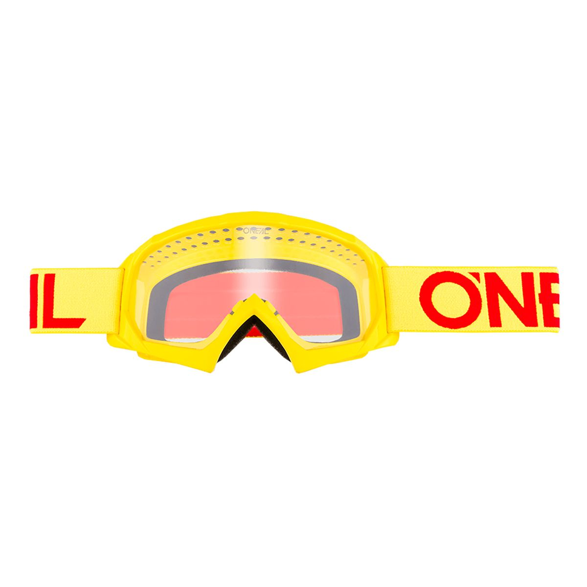 O´NEAL B-10 SOLID youth goggles | Glasses