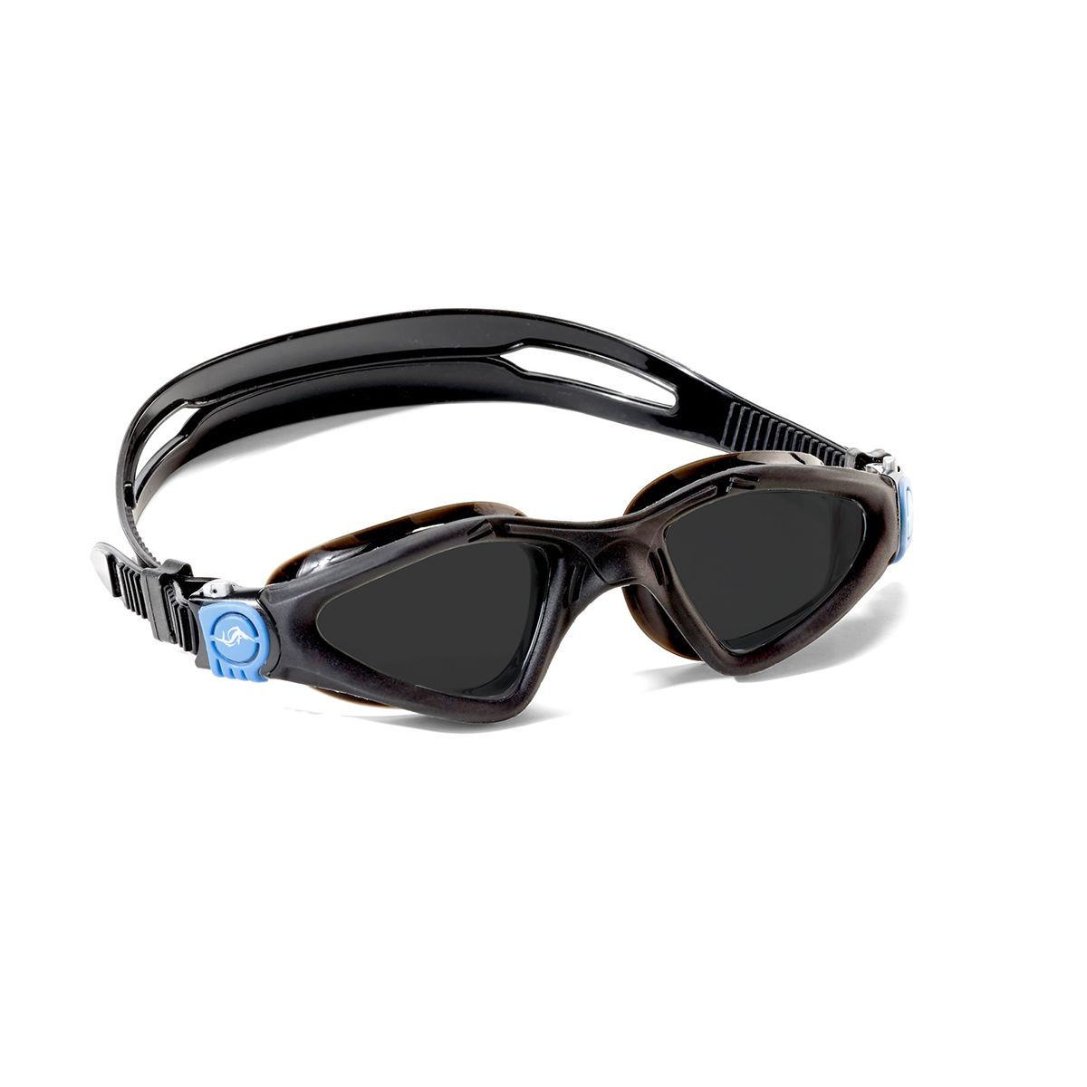 Typhoon swimming goggles