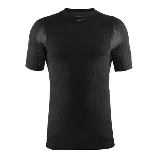 ACTIVE EXTREME 2.0 CN base layer