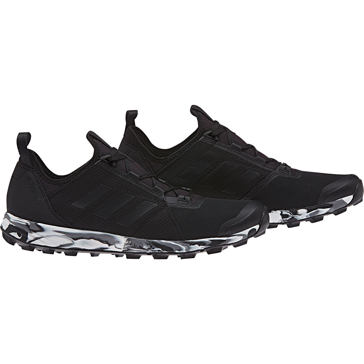 TERREX AGRAVIC SPEED Trail Running Shoes