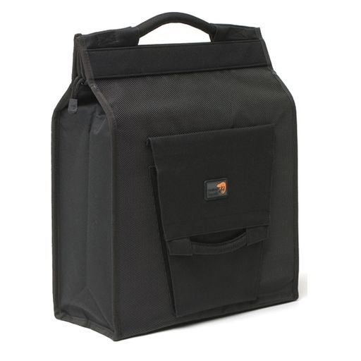 Daily Shopper Basic rear pannier