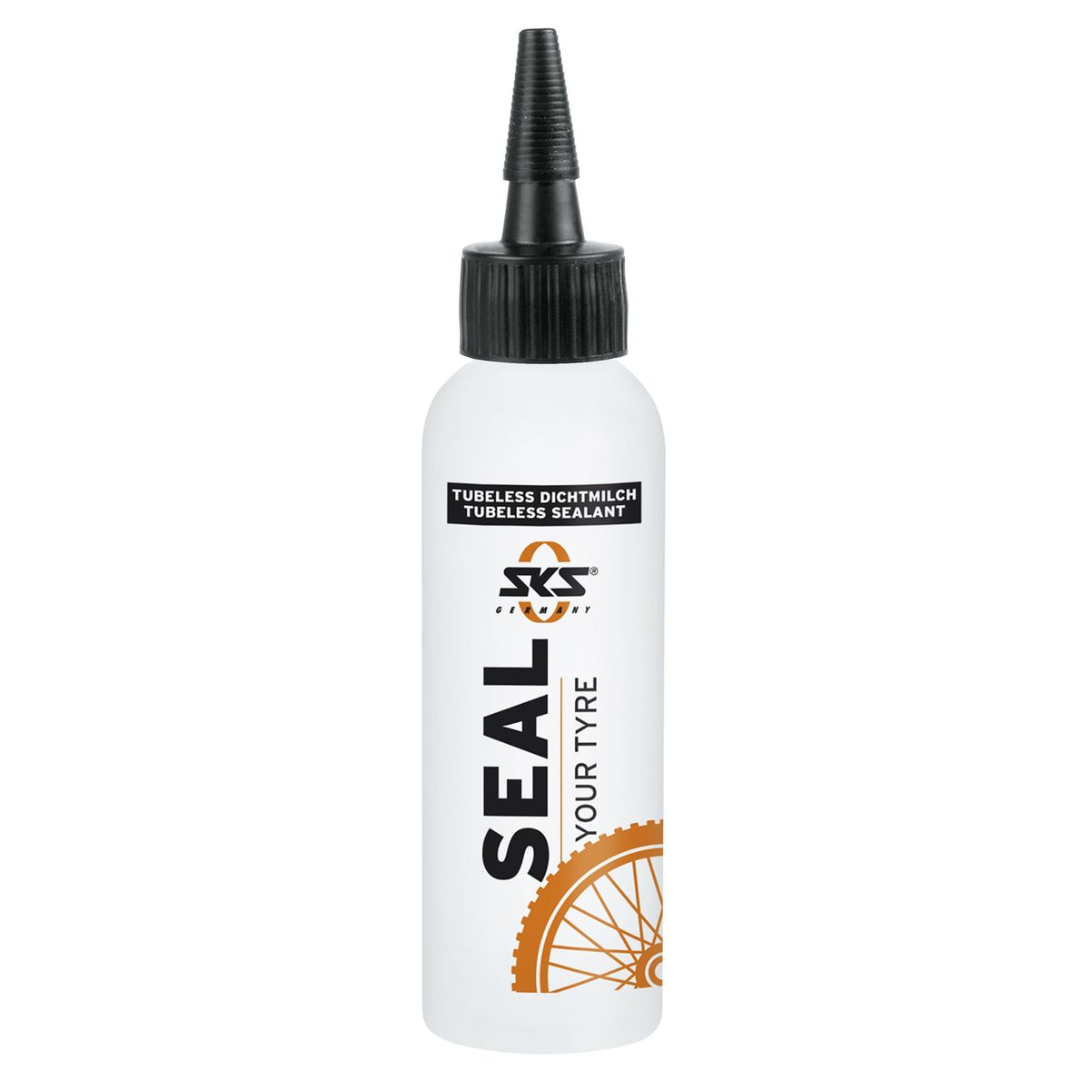 Seal Your Tyre tubeless sealant