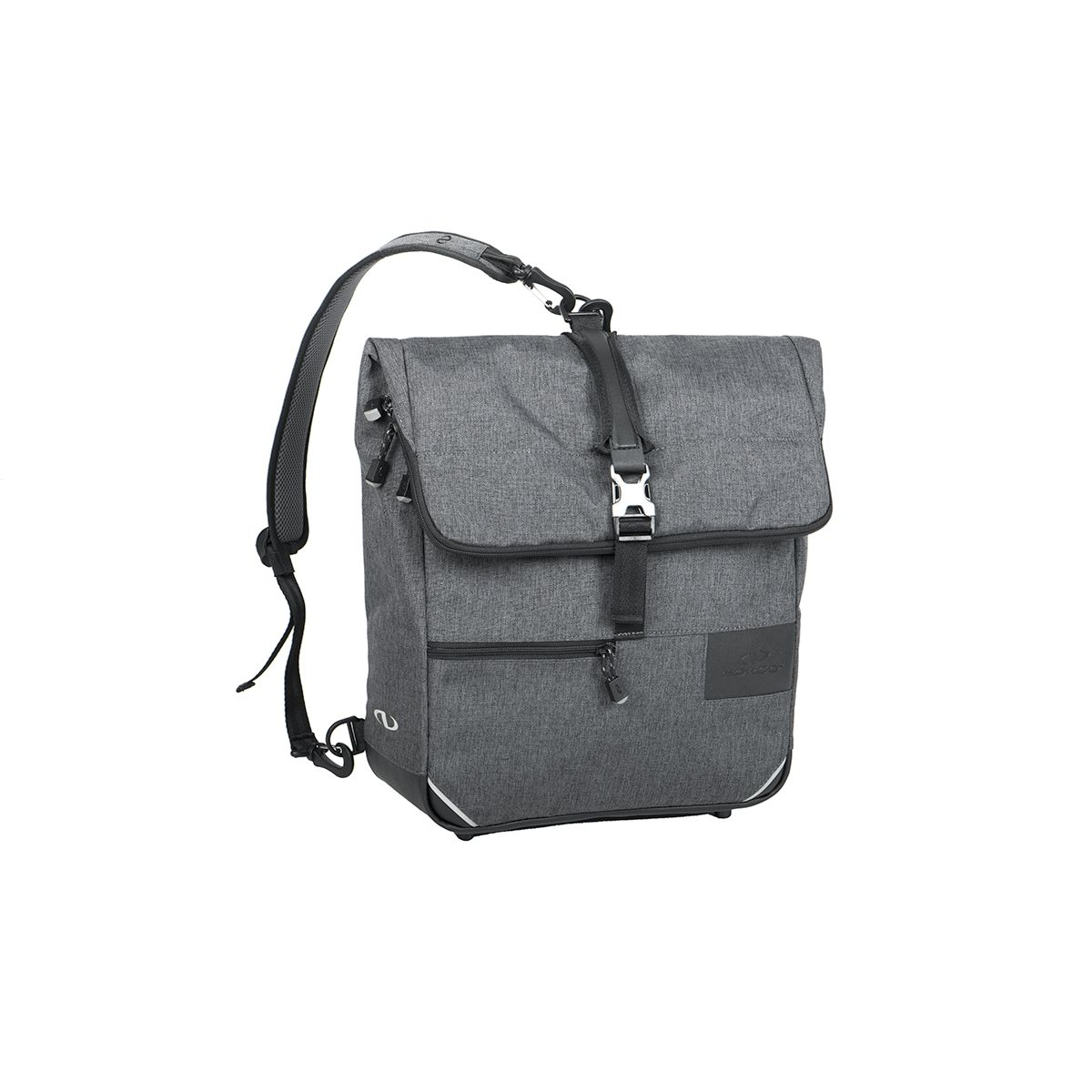 PORTREE BACKPACK PANNIER
