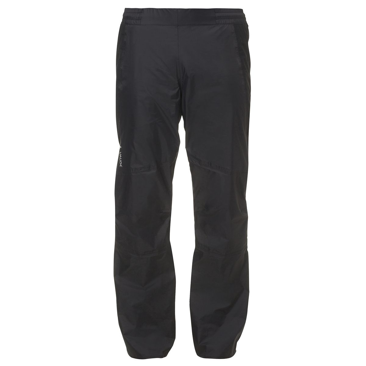 SPRAY PANTS III waterproof trousers
