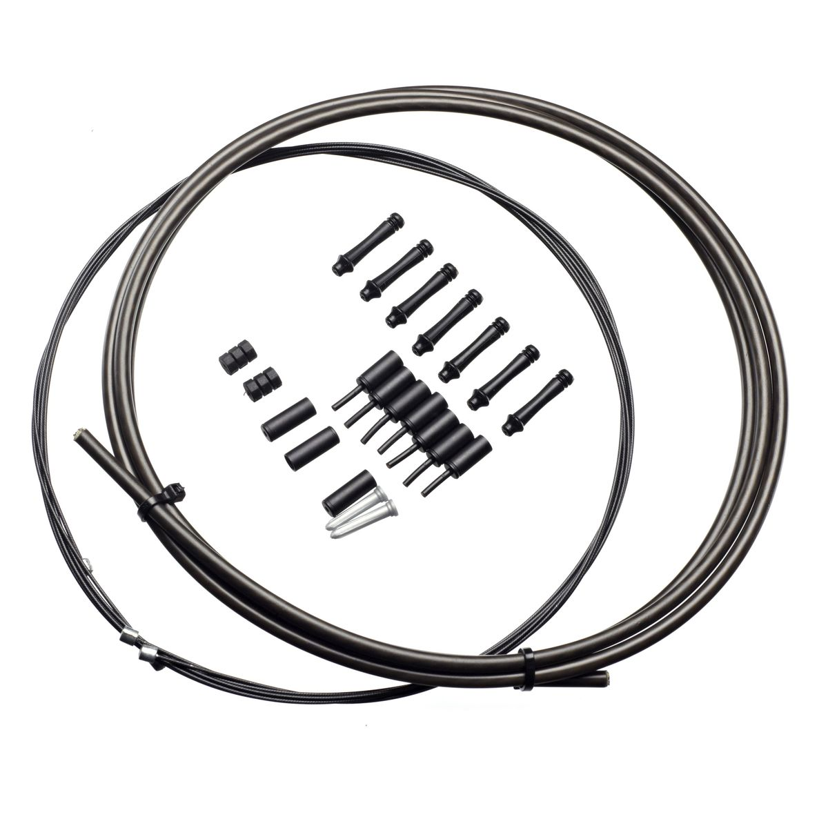easycable KS shift cable set