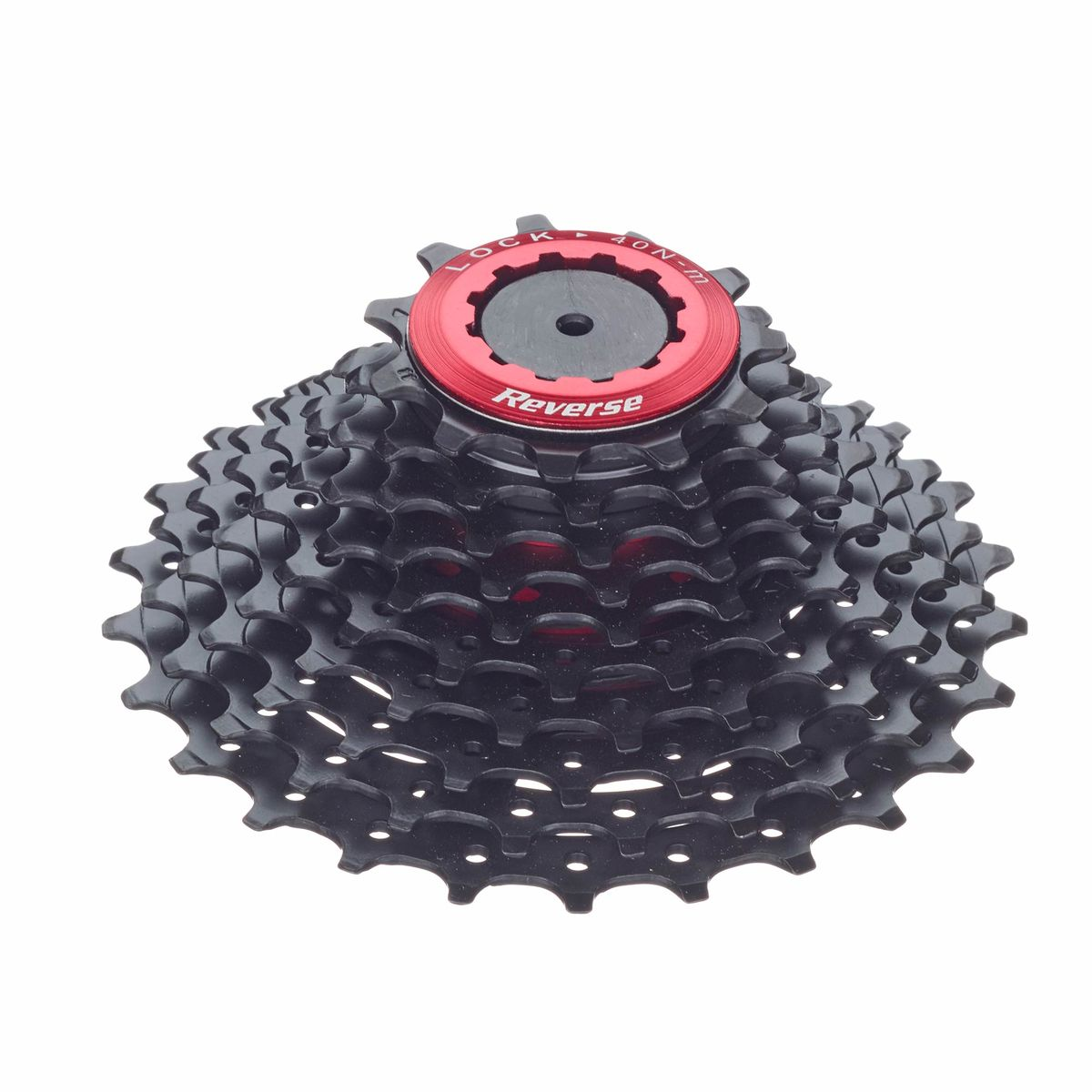 DH 7-/10-speed cassette