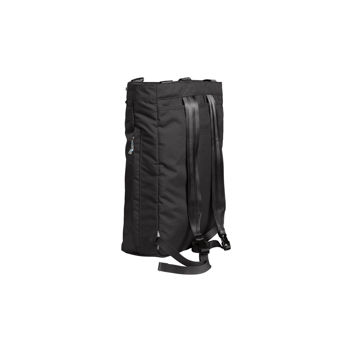 PIVOT TOTE 2in1 Bag