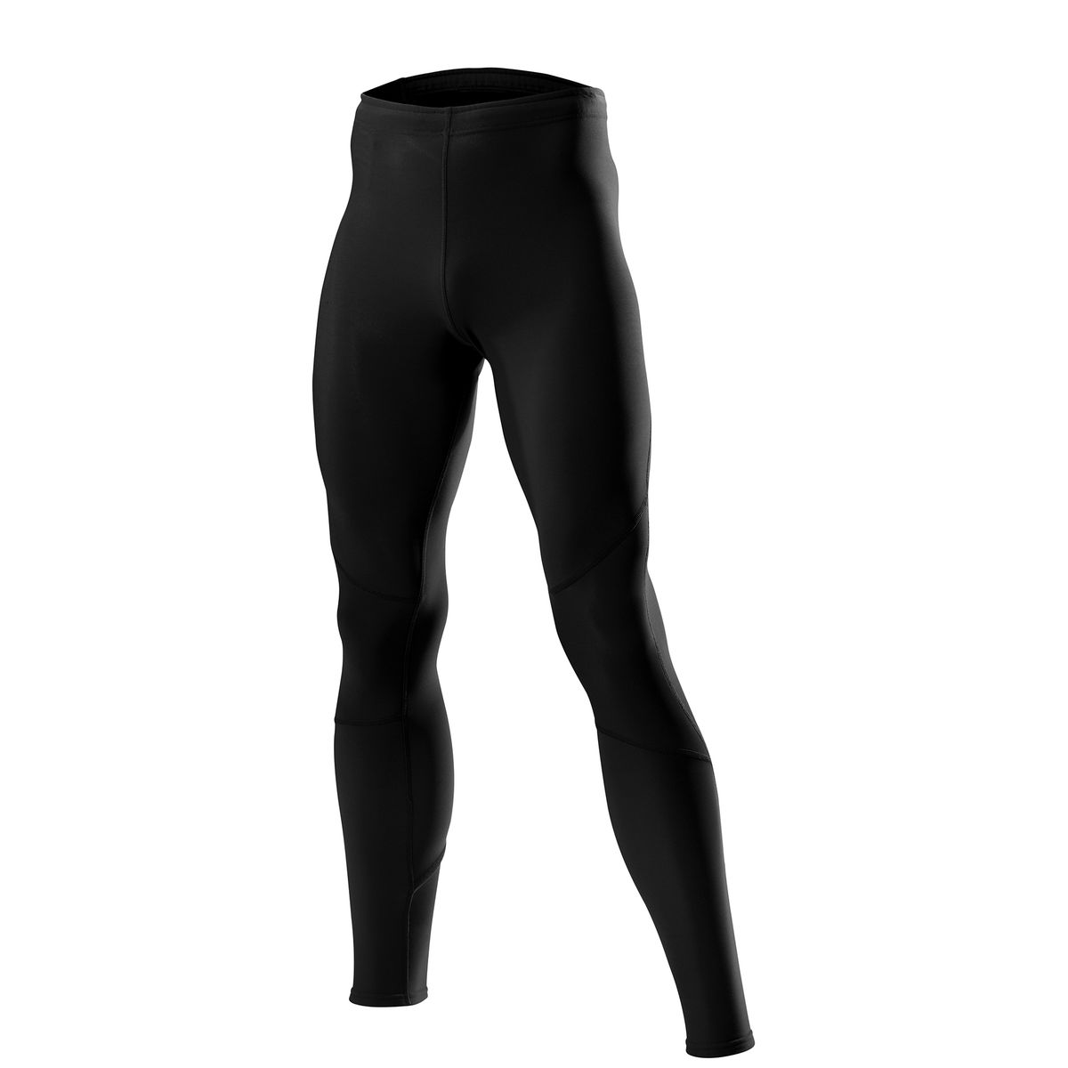 RUNNING TIGHTS LONG (MS) thermal tights