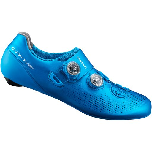 SH-RC9 S-PHYRE Road Shoes