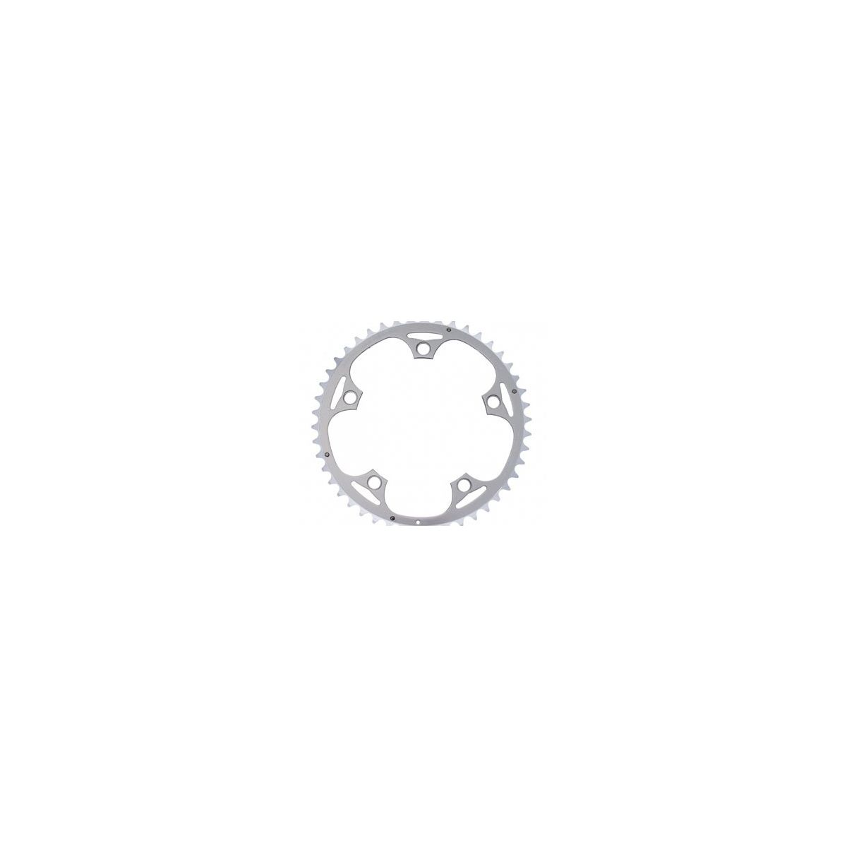 TA Alizé 9-/10-speed 46-tooth chainring | Klinger