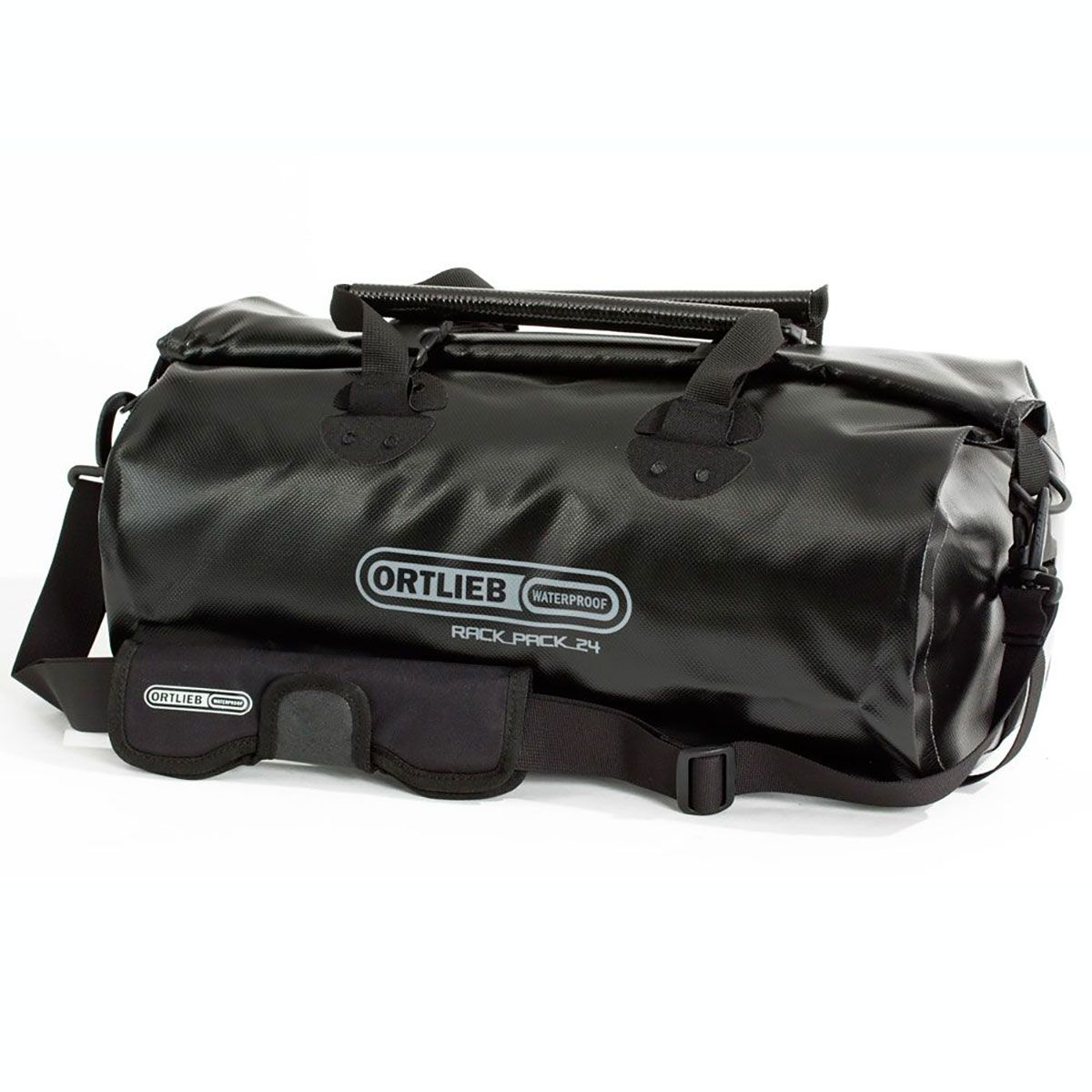 ORTLIEB S 24 l Rack-Pack travel and sports bag | item_misc