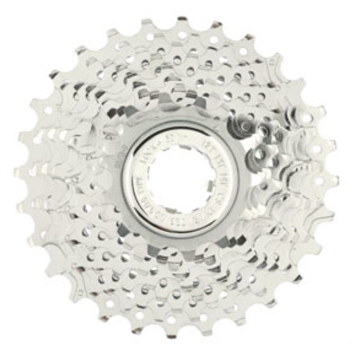Veloce Ultra-Drive 9-speed cassette 13-28 ratio