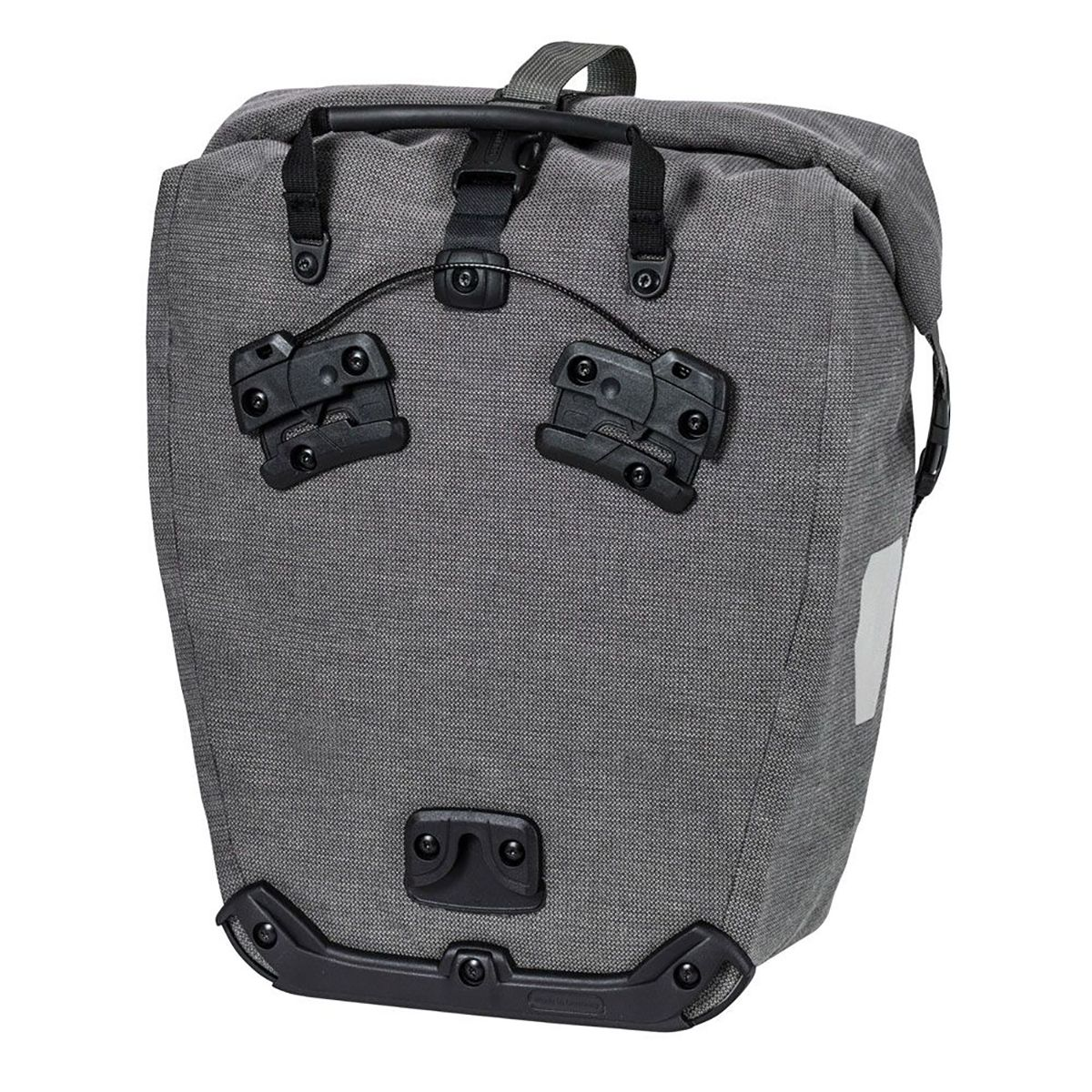 a86e52cacf60 ... pannier bag. You have already used the configurator. To see your  configuration click here.