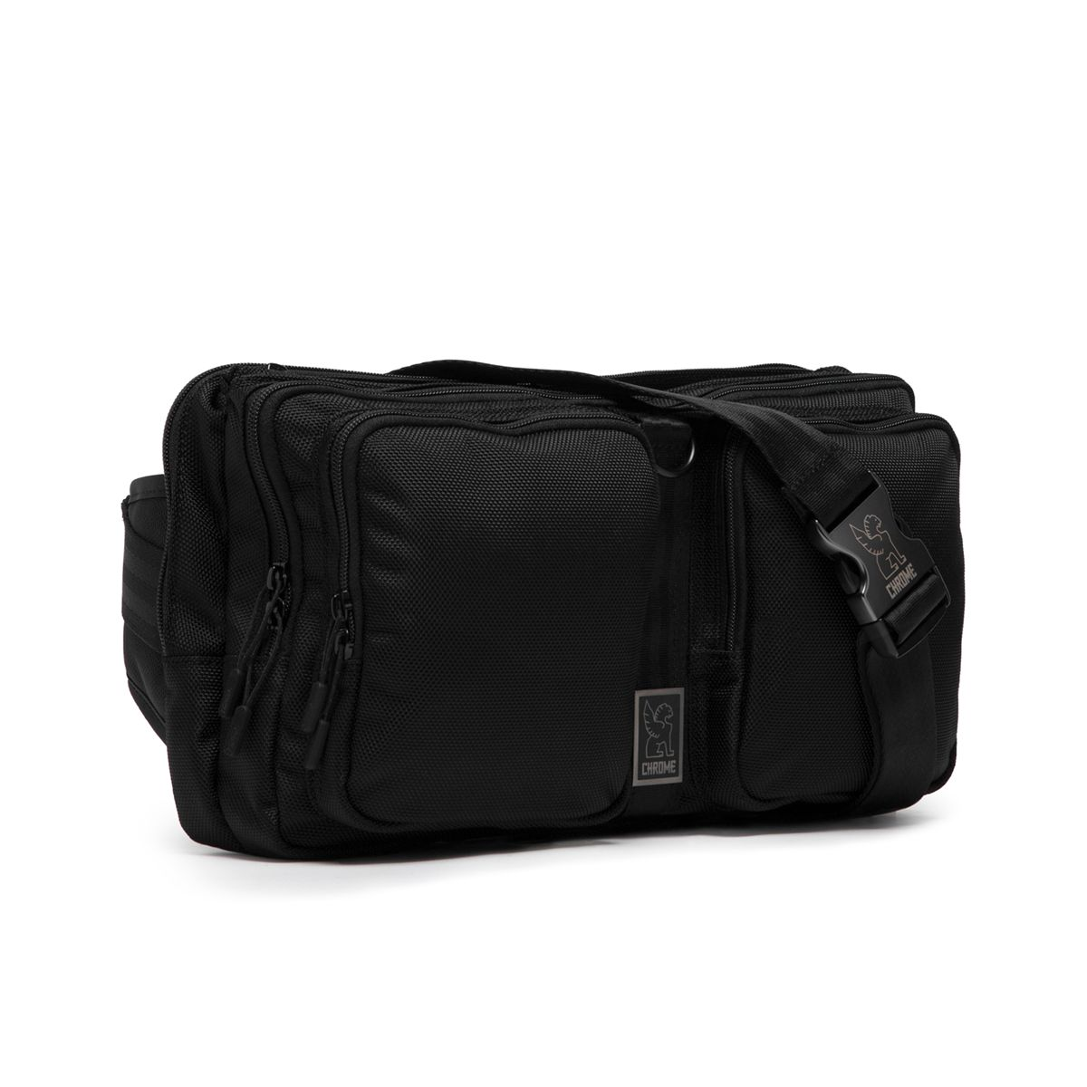 MXD SEGMENT SLING BAG Messenger Bag