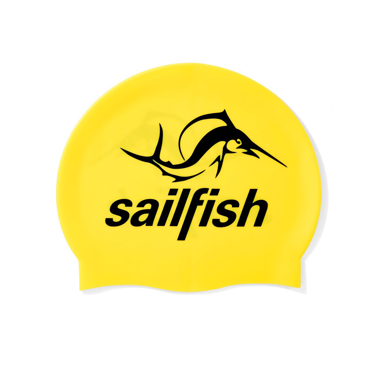Sailfish Silikon Cap swimming cap