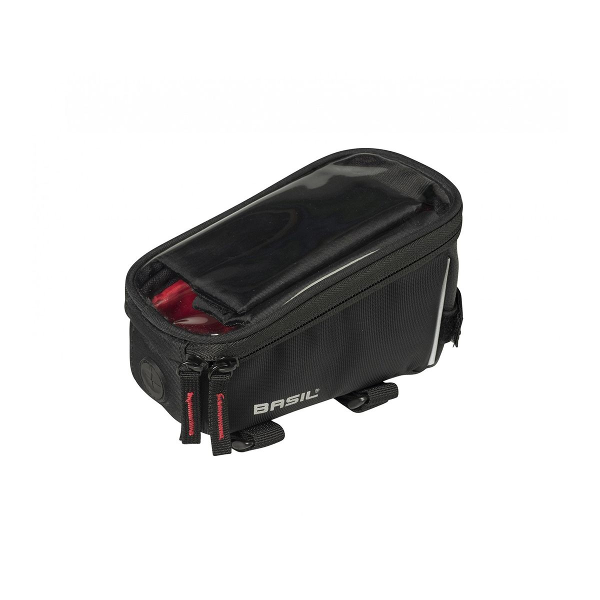 SPORT DESIGN FRAME BAG