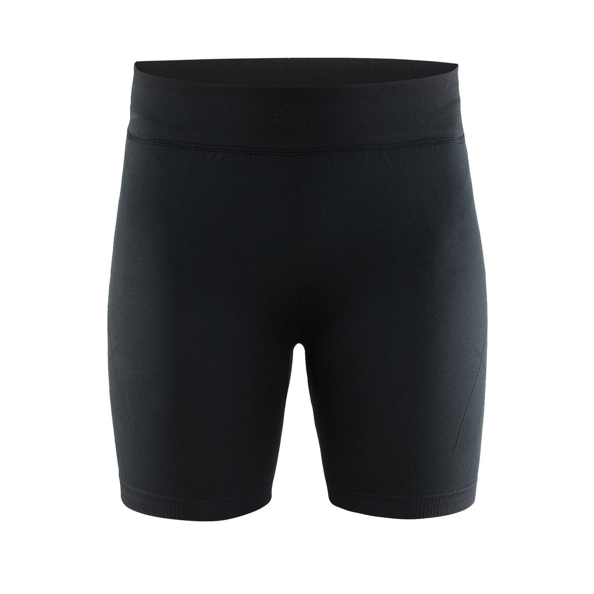 ACTIVE COMFORT women's boxer shorts