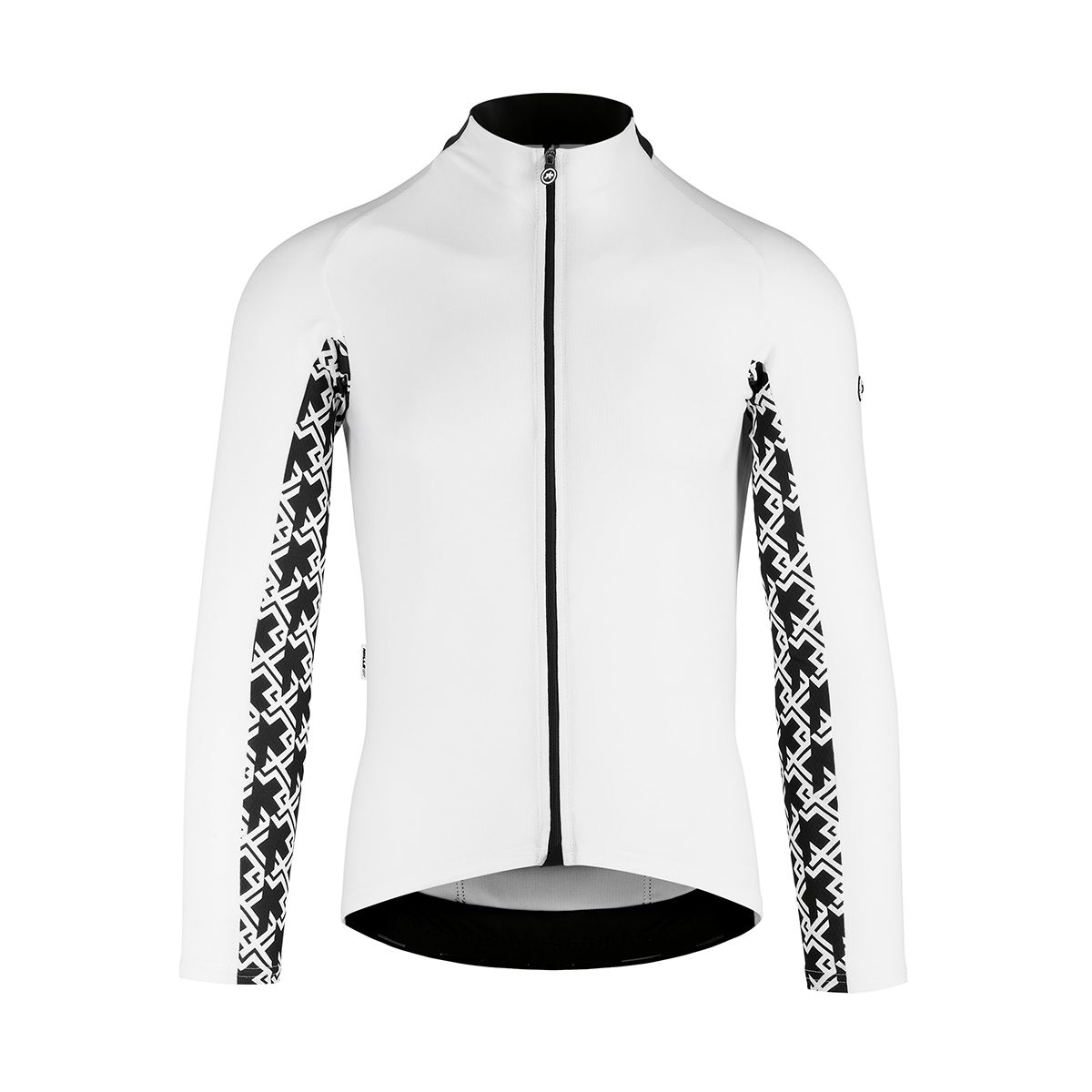 MILLE GT SUMMER LS JERSEY Men