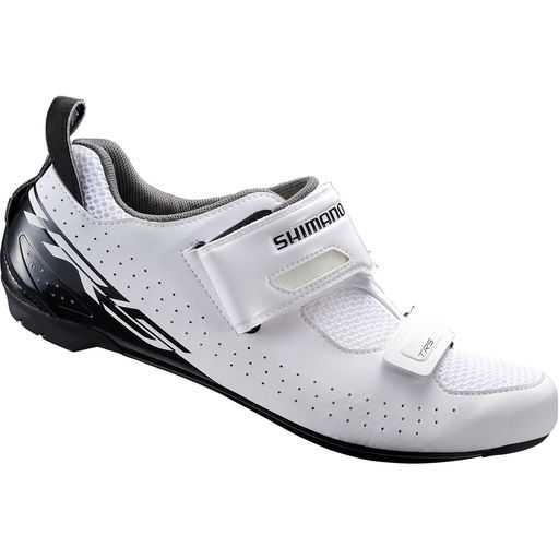 SH-TR5 triathlon shoes