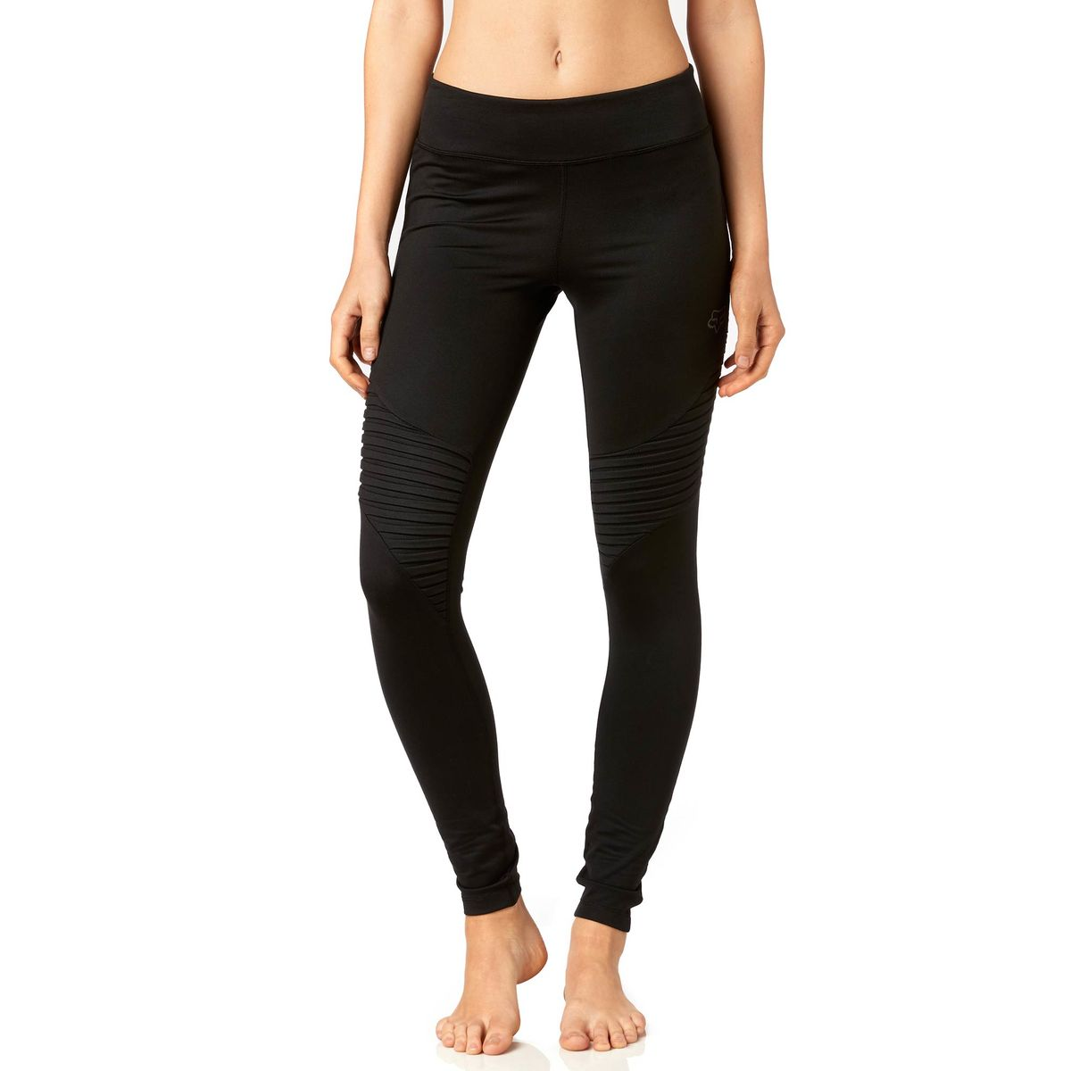 MOTO LEGGINGS for women