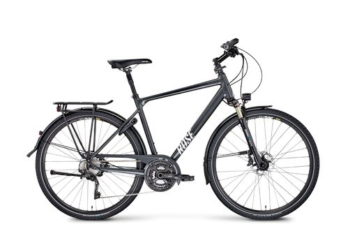 BLACK CREEK XT MEN BIKE NOW!