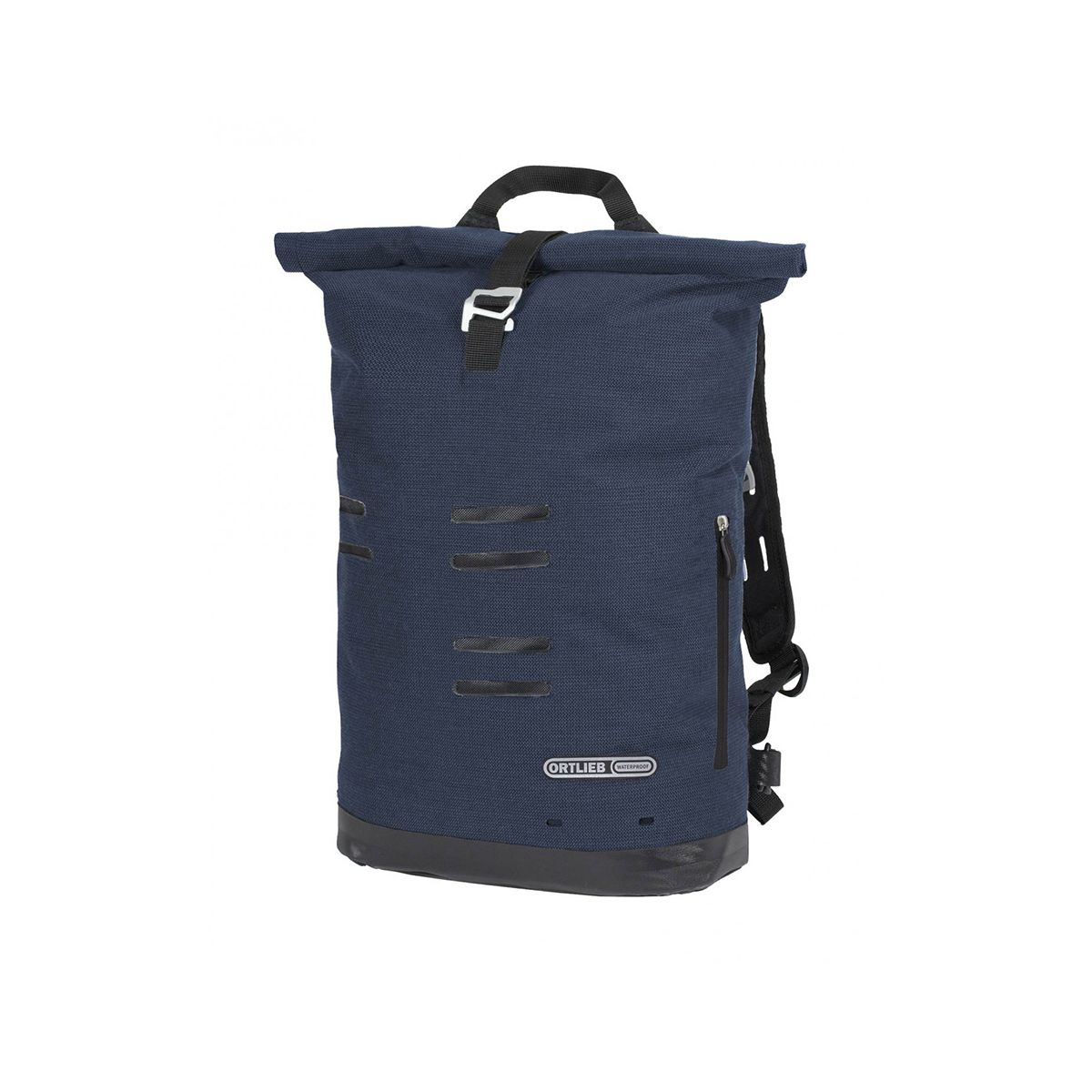 COMMUTER DAYPACK urban backpack