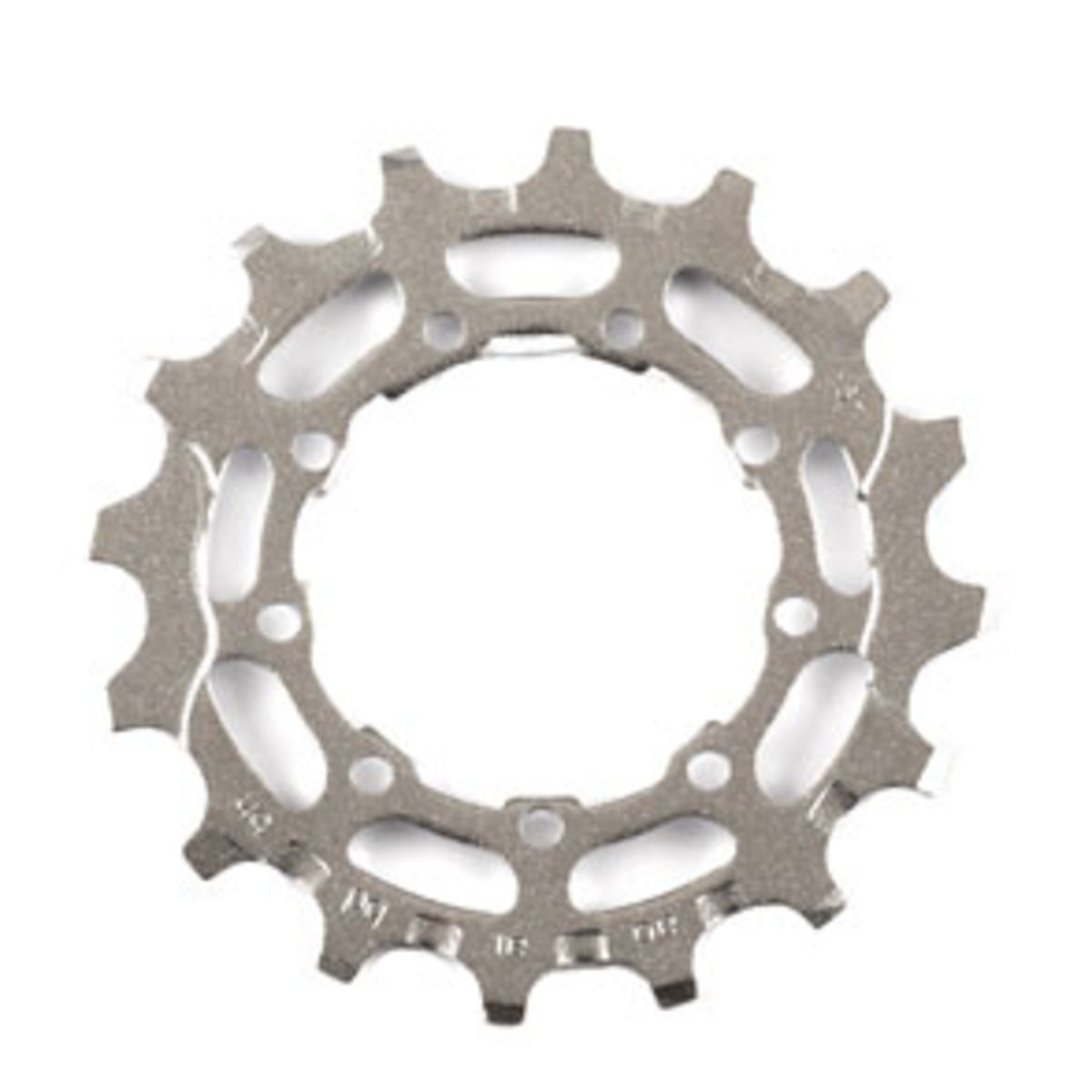 CS-M770 9-speed, 16-tooth replacement sprocket