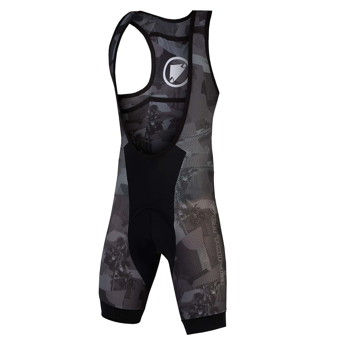 SINGLETRACK BIB LINER II Men