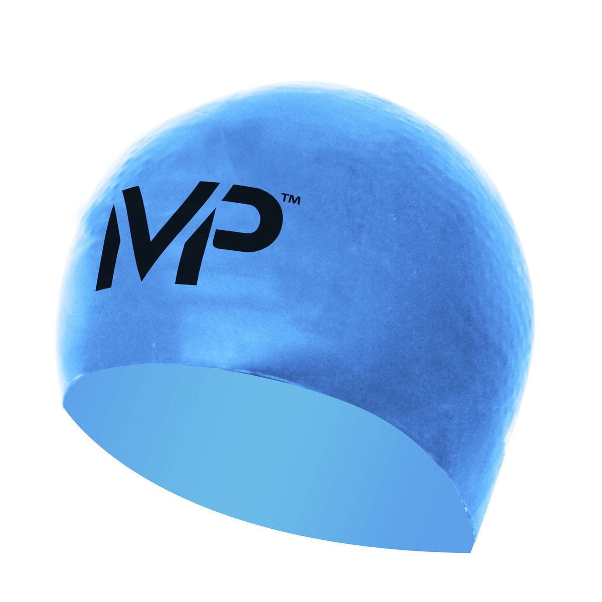 MP Michael Phelps 3D Dome Race Cap | Headwear