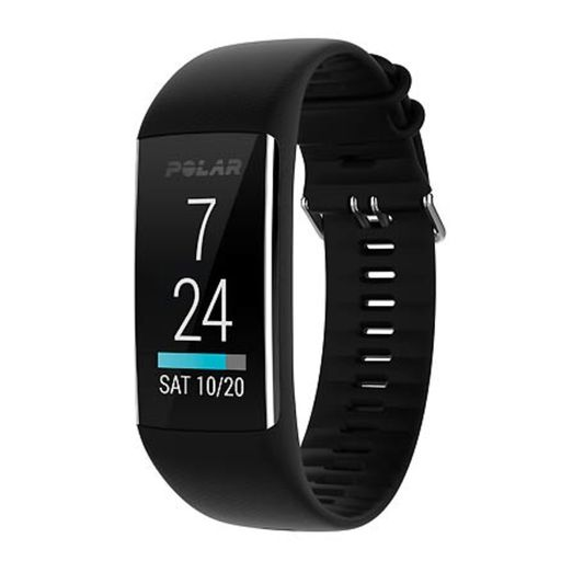 A370 fitness tracker