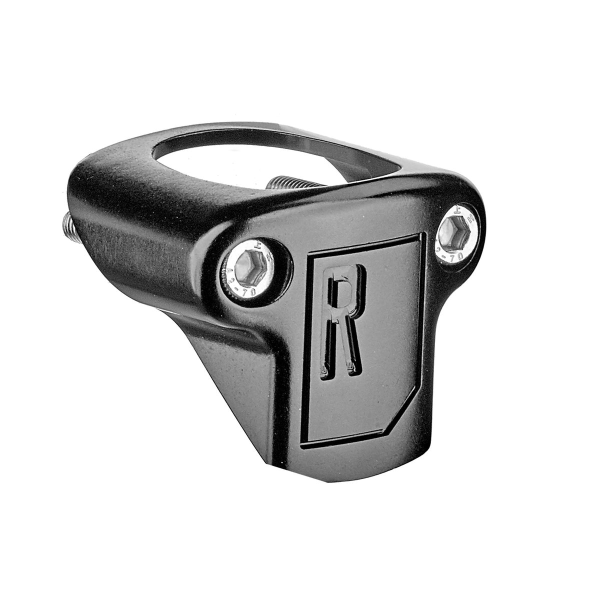 ROSE X-Lite CW / X-Lite CWX seat clamp | Seat Clamp