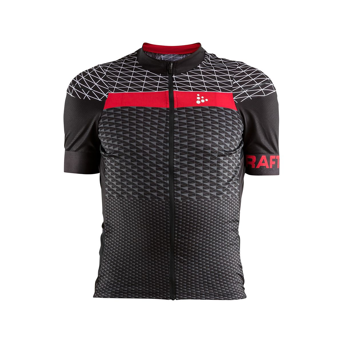 CRAFT ROUTE JERSEY M | Trøjer