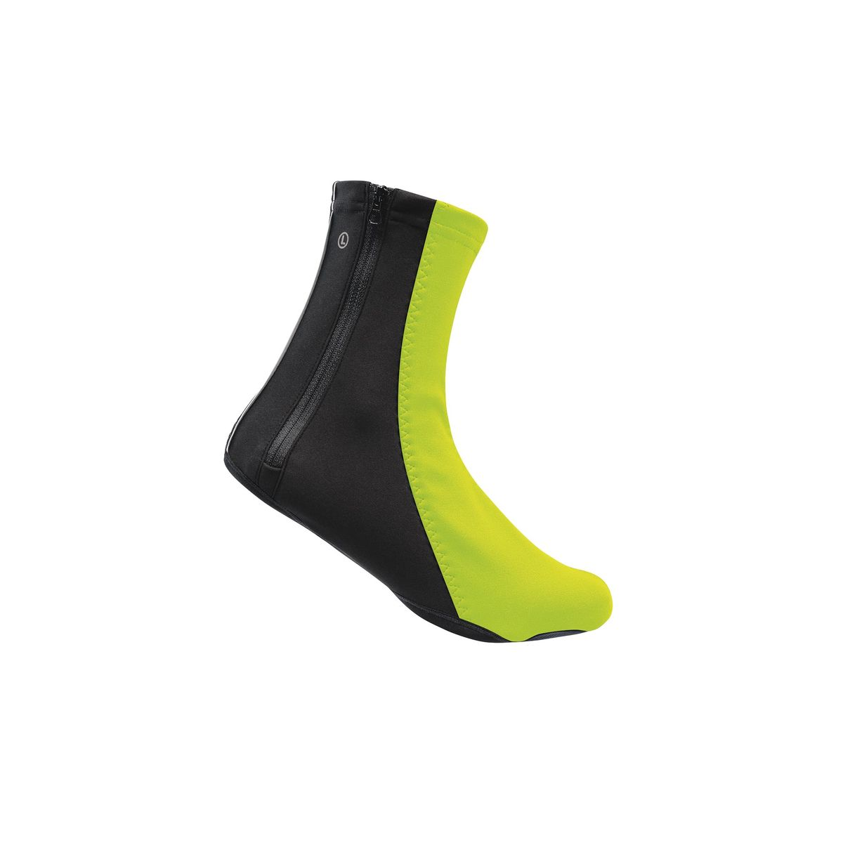 UNIVERSAL GORE WINDSTOPPER overshoes