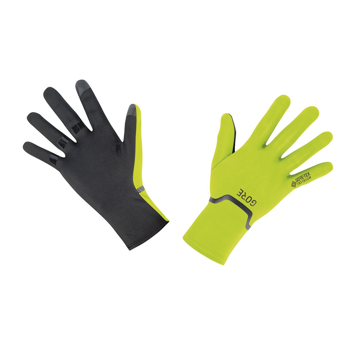 M GORE-TEX INFINIUM STRETCH GLOVES