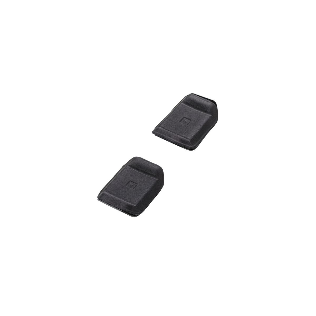 Profile F40 arm rest kit | Misc. Handlebars and Stems