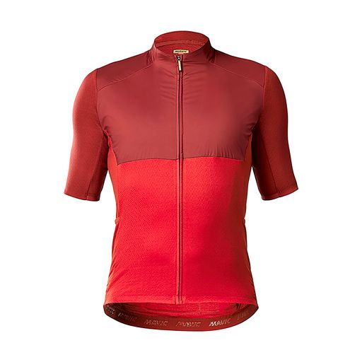 ALLROAD WIND Gravel Jersey